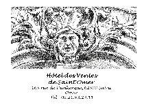 logo Maître Elodie PEEREN, suppléante de Maître Patrick FOURQUET et SARL HOTEL DES VENTES DE SAINT OMER