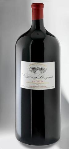 Grands vins & alcools. Grands crus de Bordeaux, Bourgogne. Cave personnelle