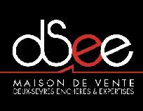 logo Maître Gael BIARD et DEUX-SEVRES ENCHERES & EXPERTISES SARL
