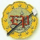 logo SCP PUJOL et SVV PUJOL