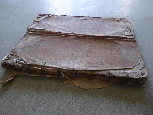 Neptune françois édition originale de 1693 Détails sur   http://www.interencheres.com/fr/meubles-objets-art/bijoux-tableaux-objets-dart-vins-livres-autographes-live-ie_v104391.html