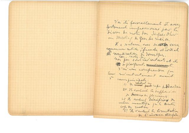 Détails sur   http://www.interencheres.com/fr/meubles-objets-art/bijoux-tableaux-objets-dart-vins-livres-autographes-live-ie_v104391.html