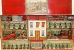 Très Grand Coffret FV - Collection Christian Berthier - 1 siècle