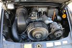 PORSCHE 911Type 3.2 L « G50 » N° de série : WPOZZZ91ZHS 103 256 N°
