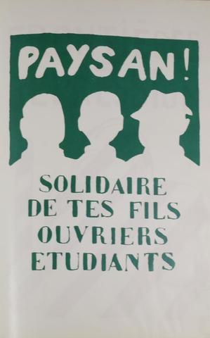 Collection Monsieur M. (Paris). Intégralité de la vente consultable