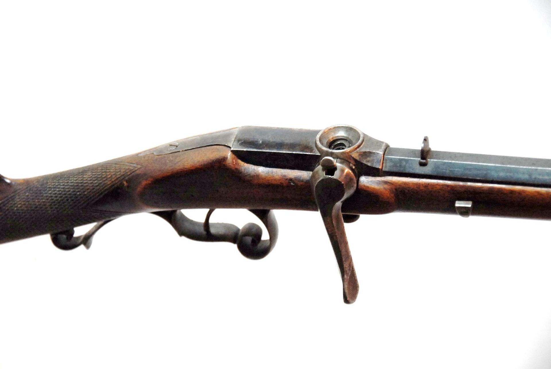 Pistolet (russe ?) à système 214907_6212ddf594412e55ff0cb74d5d5f777b