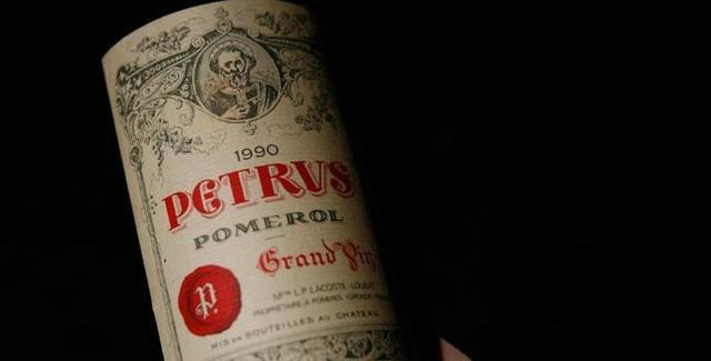 Grands Vins : Bordeaux, Bourgogne, Vallée de Rhône, Loire, Sud-Ouest,