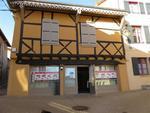 FONDS DE COMMERCE : Bar et Restaurant - ELEMENTS INCORPORELS : Clientèle,