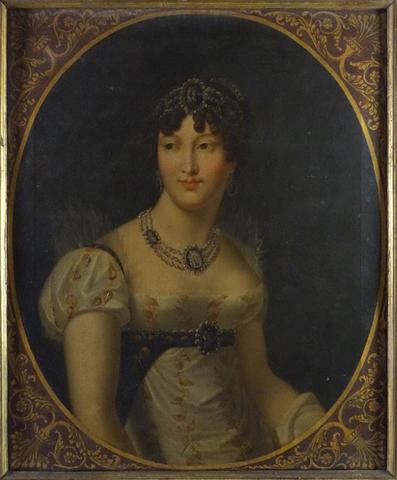 Expo. Caroline, soeur de Napoléon, reine de arts - Page 2 162206_e6e97d76a6eb4c7516e4f5dd05cf2947_normale