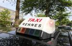 Suite LJS THAO à la requête du Tribunal de Commerce de Rennes, Maître