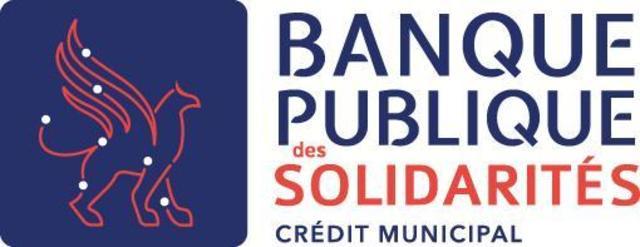 Vente aux enchères publiques à la requête de la Banque publique