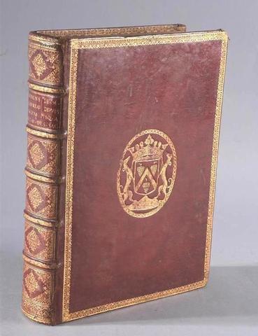SERMONS de M.BARBEREAU depuis L'Ascension IVSQ à l'OCTAVIE: manuscrit