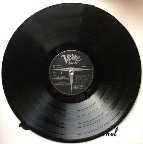 Vente musique en préparation - Dont importantes collections de vinyles